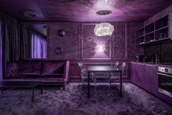 Pirnaer Design-Hotel räumt den dritten Preis ab