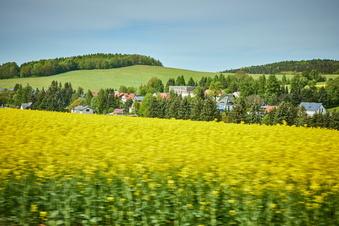 Sächsische Schweiz: Was am Wochenende geht