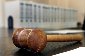 Mehr Kriminelle im Eilverfahren verurteilt