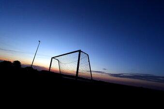 Fußball-Regionalliga spielt 2020 nicht mehr