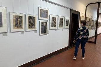 Museumstag lockt Besucher nach Döbeln