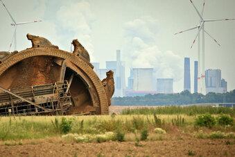 Ökonomen sehen Kohle-Hilfen kritisch