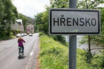 Reisewarnung für ganz Tschechien