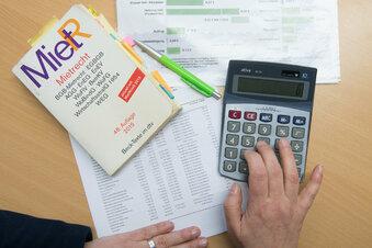 Betriebskosten steigen rasant: Was tun?