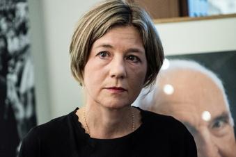 BGH verhandelt Millionen-Entschädigung für Kohl-Witwe