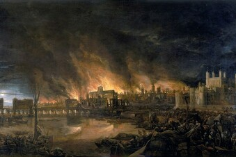 1.000 Jahre Meißener Stadtgeschichte: Teil 1