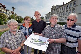 Sind die Lindenplatz-Pläne durchdacht?