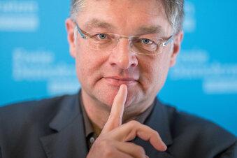 """""""Nazinotstand"""": Stopp endgültig gescheitert"""