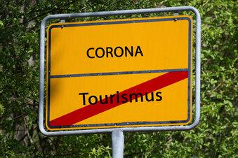 Bus-Corso fährt heute durch Dresden