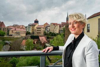 Bautzen: SPD will Stadtmarketing umkrempeln