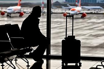 Corona: Kommen weitere Testpflichten für Reiserückkehrer?