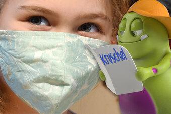 Mundschutz: ja oder nein?