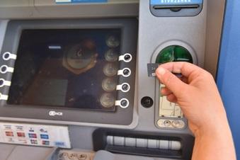 Teures Bargeld in Tschechien