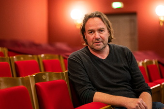 Theater Görlitz/Zittau öffnet sich wieder stärker der Jugend