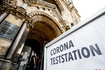 Kommt jetzt das Ende der Gratis-Corona-Tests?