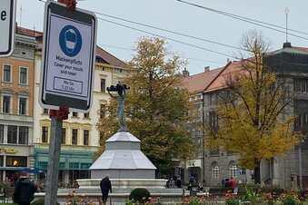 Alle Infos zu Corona im Landkreis Görlitz