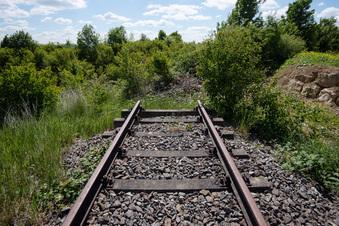 Bahn will stillgelegte Strecken reaktivieren