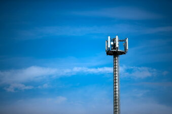 3G wird abgeschaltet - und nun?