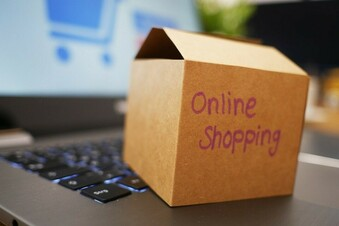 Onlinehandel ist der Krisenprofiteur