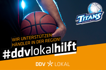 Dresden Titans Basketball GmbH