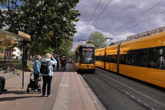 Bildungs- statt 365-Euro-Ticket in Dresden?