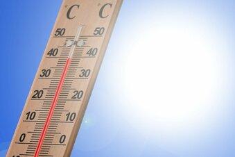 Kein Anspruch auf Klimaanlage