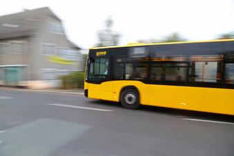 Corona-Krise bremst Verkehrsbetriebe aus