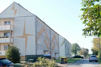Gemeinderat verhindert Wohnungsverkauf