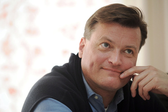 Christian Thielemann pokert in Salzburg