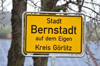 Bernstadt muss Fördergeld zurückgeben