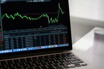 Finanzinstrument mit Potential und Risiken