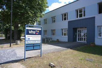 Kamenz bietet Alternativschule Räume an