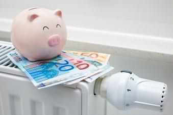 Görlitzer Stadtwerke erhöhen Gaspreise