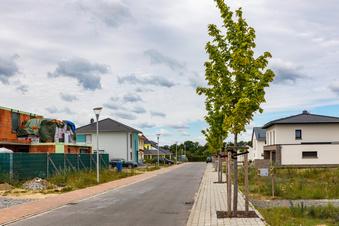Preiswert zum Eigentum in Hoyerswerda