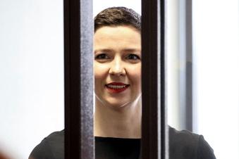 Was bleibt von den Heldinnen von Belarus?