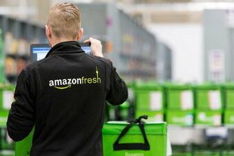 Amazon muss Ernteort von Obst nennen