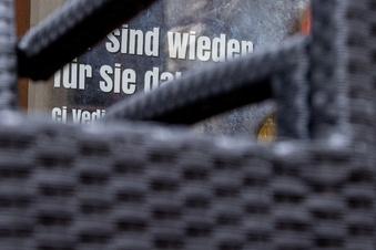 Leipzig öffnet die Biergärten wieder