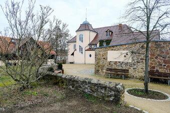 Wieder mehr Geld vom Kulturraum fürs Kollwitz-Haus