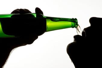 Corona-Verstöße: Grillen, schrauben, trinken