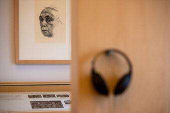 Kollwitz-Haus sagt Jubiläums-Projekte ab