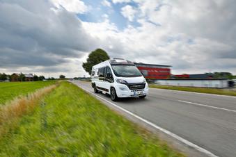 Kroatien erhöht Verkehrsstrafen drastisch