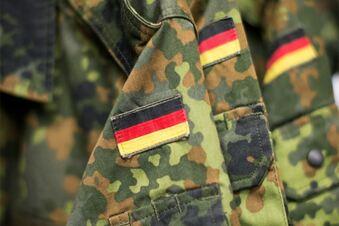 Rechnungshof moniert schlechtes Management bei der Bundeswehr