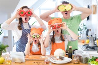 Augen auf beim Küchen-Kauf