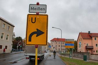Bürger debattieren Verkehrskonzept