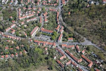 Hellerau bleibt für Meißen Konkurrenz
