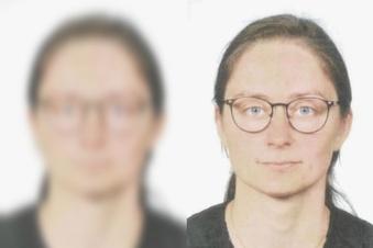 Ist vermisste Jonsdorferin in Tschechien?