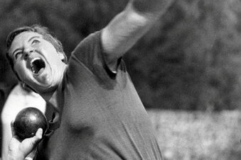 Tod von Margitta Gummel: Ein Fernseher im Kreißsaal