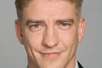 Sächsischer Linker verlässt Bundestag