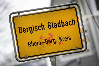 Missbrauch: Spuren führen nach Sachsen