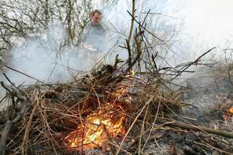 Zittauer muss für Feuerwehr-Einsatz zahlen